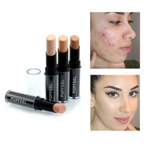 Face Foundation Pen