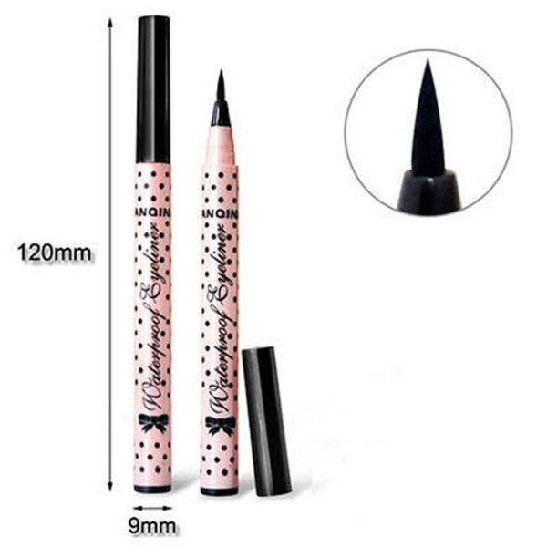Liquid Eye Liner Pencil
