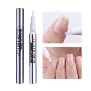 Nail Cuticle Oil