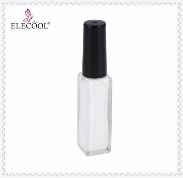 10ml Peel Off  Easy Removing Anti-overflow Glue